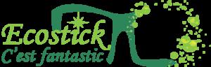 Ecostick produit nettoyant lunette